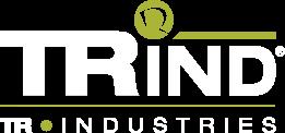 TRind Industries